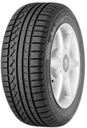 Continental ContiWinterContact TS810 195/60 R16 89H