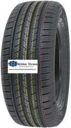 Continental ContiCrossContact LX 255/60 R18 112V