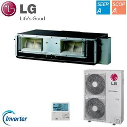 LG UB60