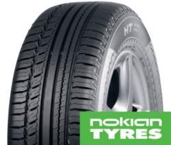 Nokian HT 225/55 R18 102H