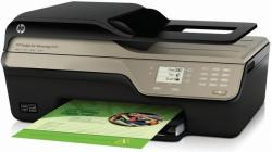 HP Deskjet Ink Advantage 4615 (CZ283C)