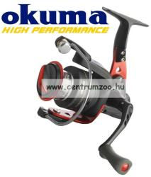 Okuma Trio Red Core FD TRI20RC