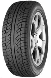 Michelin Latitude Diamaris 275/40 R20 106Y