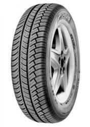 Michelin Energy E3A 195/60 R16 89V