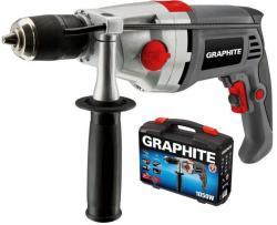 Graphite 58G711