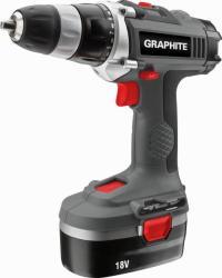 Graphite 58G121