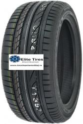 Bridgestone Potenza RE050A 205/50 R17 89W