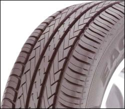Goodyear Eagle NCT5 225/45 R17 91W
