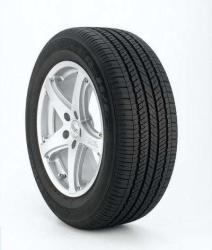 Bridgestone Dueler H/l 400 205/60 R16 96T