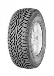 Continental ContiCrossContact AT 245/75 R16 120S