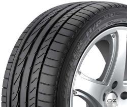 Bridgestone Dueler H/P Sport 235/60 R18 107W