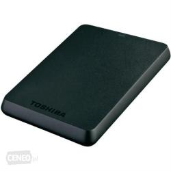 Toshiba Stor. E Basics 500GB HDTB105EK3AA