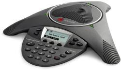 Polycom SoundStation 2 EX 2200-16200-120