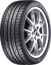 Dunlop SP SPORT MAXX 295/35 R21 107Y