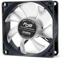 Zalman ZM-F1 FDB