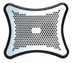 Antec Notebook Cooler 0-761345-75004-2