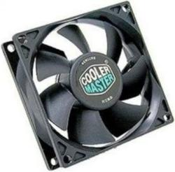 Cooler Master SAF-B83-E1-GP
