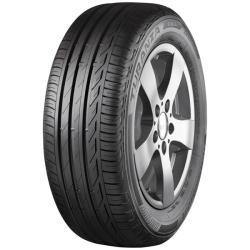 Bridgestone Turanza T001 215/45 R17 87W