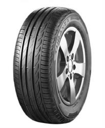 Bridgestone Turanza T001 215/55 R16 93W