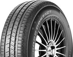 Continental ContiCrossContact LX Sport XL 255/55 R18 109H