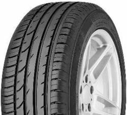 Continental ContiPremiumContact 2 195/60 R16 89V