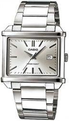 Casio MTP-1341D