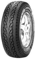 Pirelli Chrono Winter 225/70 R15 112R