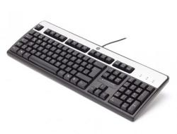 HP Ku-0316