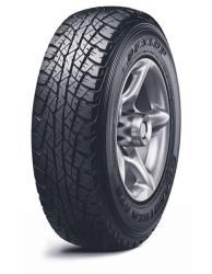 Dunlop Grandtrek AT2 215/80 R15 101S