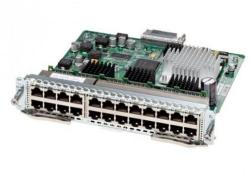 Cisco-Linksys SM-ES2-24-P