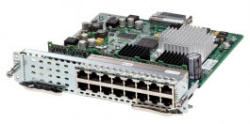 Cisco-Linksys SM-ES3-16-P