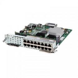 Cisco-Linksys SM-ES3G-16-P