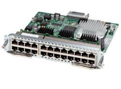 Cisco-Linksys SM-ES3-24-P