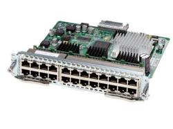 Cisco-Linksys SM-ES3G-24-P