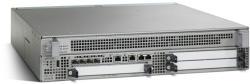 Cisco ASR1002-5G/K9
