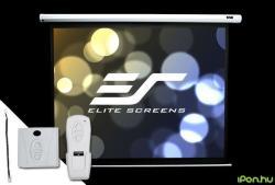 Elite Screens Spectrum 106 Electric106UX