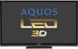Sharp AQUOS LC-70LE740E