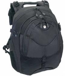 Samsonite Pro-DLX 4 Laptop Backpack M 14.1 (35V--006) notebook ... bb08c58815