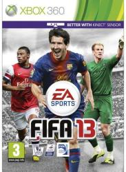 Electronic Arts FIFA 13 (Xbox 360)