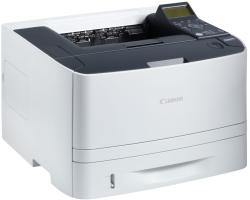 Canon i-SENSYS LBP6670dn (5152B003)