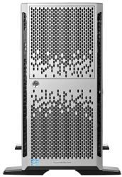 HP ProLiant ML350p Gen8 646675-421
