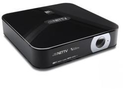 Best Buy Easy Player NET TV DVB-T (1735)