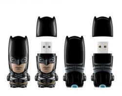 MIMOBOT Batman 8GB