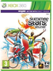 Deep Silver Summer Stars 2012 (Xbox 360)