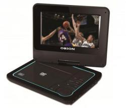 Orion OPDTV-750D