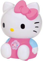 Lanaform LA120116 Hello Kitty