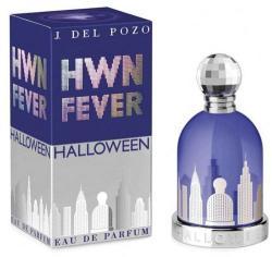 Jesus Del Pozo Halloween Fever EDT 30ml