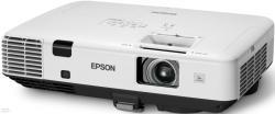 Epson EB-1930