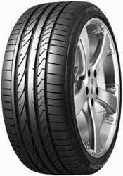 Bridgestone Potenza RE050A 255/40 R17 94V