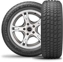 Cooper Weather-Master S/T2 225/60 R18 100T